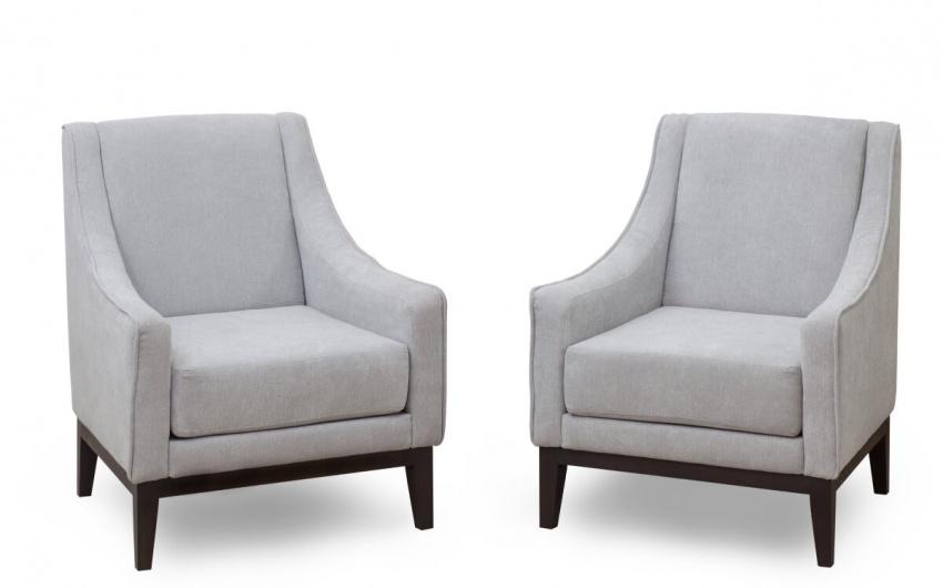 Картинка удобные кресла для кухни