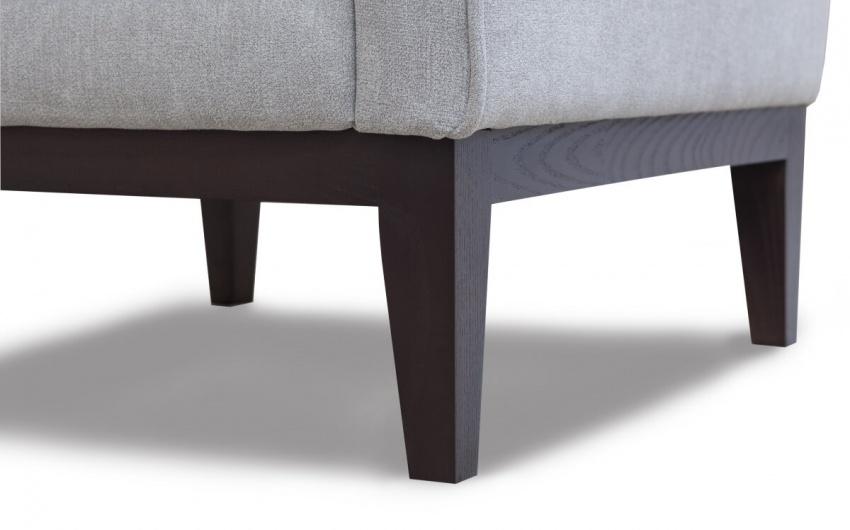 Картинка маленькое кресло для столовой