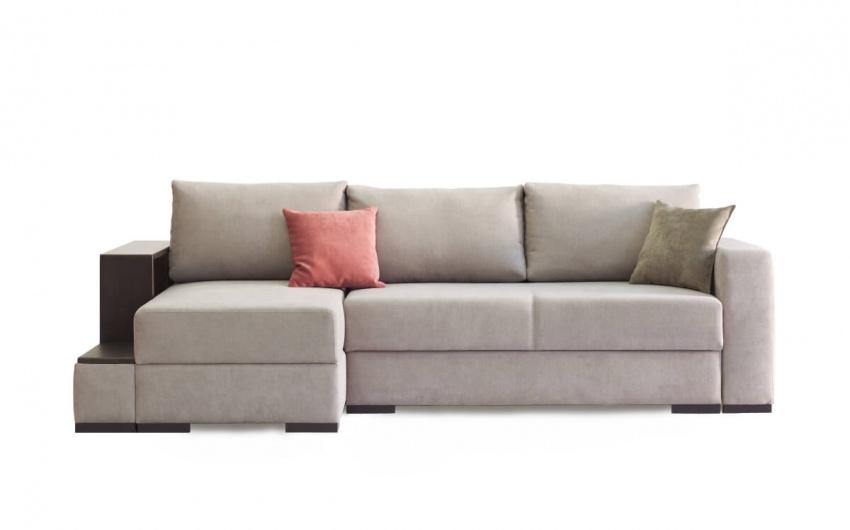 Картинка скандинавский диван