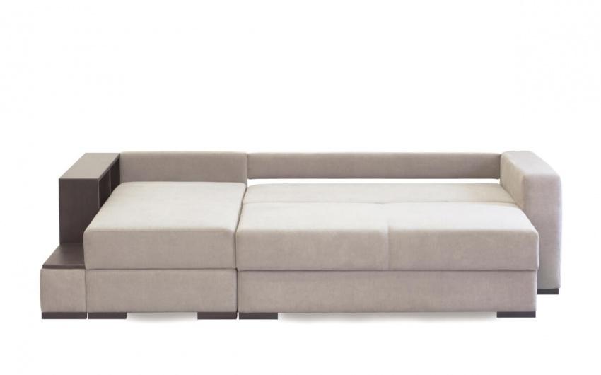 Картинка разложенный диван