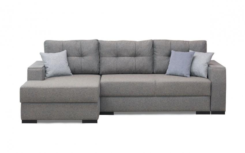 Фото скандинавский простой диван