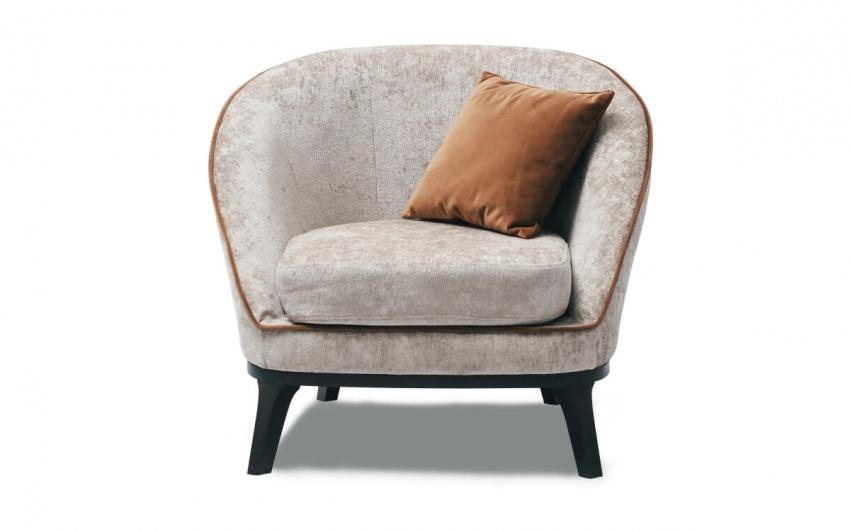 Картинка стулья и кресла для столовой