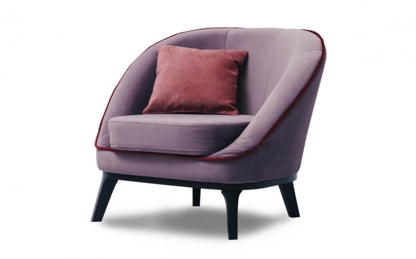 Картинка купить плюшевое кресло