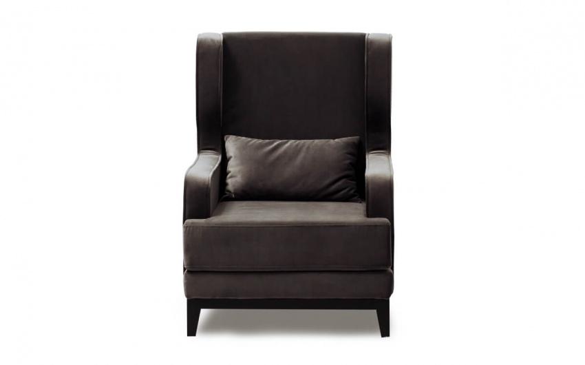 Картинка кресла для босса