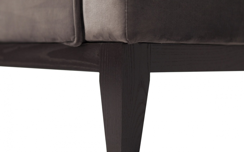 Картинка пружинного кресла