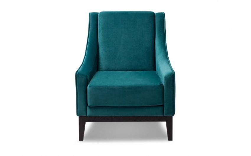 Картинка мягкое кресло для кухни