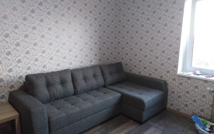 Картинка диван в интерьере