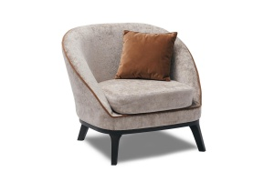 Картинка стулья и кресла для гостиной