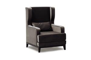 Картинка кресла для кабинета